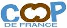 1885,logo-coop-de-france