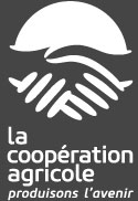 cooperation agricole